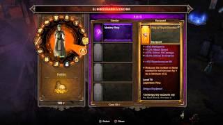 Diablo 3 Reaper of Souls Cheat!!