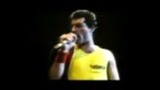 getlinkyoutube.com-Queen - Another One Bites the Dust (Official Video)