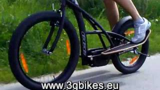 getlinkyoutube.com-Stepperbike