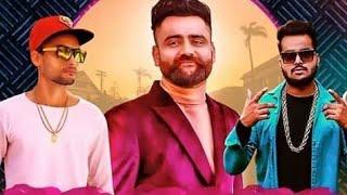 | SONIYE- G CHAUHAN | Rudre Rana | Bollywood Song I
