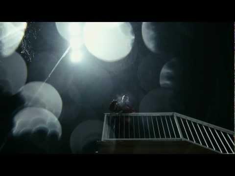 Acbess - Non Toccarmi feat. MaQs Rossi e Tosca Alberton
