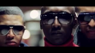 Lygne 26 - U.M.P (ft. Ol Kainry)