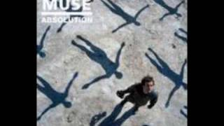 getlinkyoutube.com-Muse- Time is Running Out