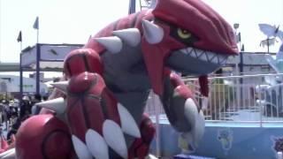 getlinkyoutube.com-POKEPARK@JAPAN in 2005 [Pokemon The Park]