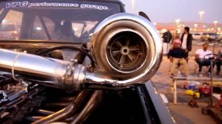 getlinkyoutube.com-Арабский Drag racing,Unlim 500 отдыхает))