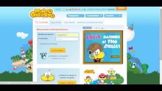 getlinkyoutube.com-Contraseña de NICKGAMES| Pasaporte infinito y hack de monedas.