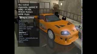 getlinkyoutube.com-GTA San Andreas tuning