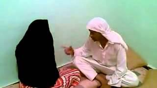getlinkyoutube.com-نهفات سعودية
