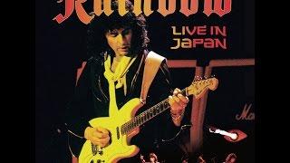 getlinkyoutube.com-Rainbow - Live In Japan (1984) (2015 Digital Remaster)