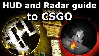 getlinkyoutube.com-CS GO Hud and Radar tutorial