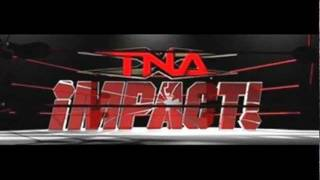 (TNA IMPACT 2007 Theme Song) Total Nonstop Action!