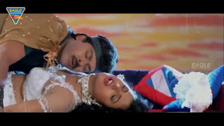Love Song Of The Day 04 || Chiranjeevi, Roja || Hindi Love Songs
