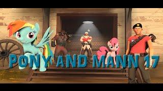 getlinkyoutube.com-[SFM Ponies] Pony and Mann 17