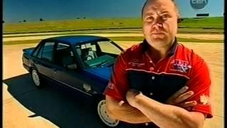 getlinkyoutube.com-HDT Brock Commodores on RPM  -  CH10