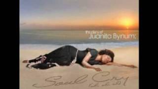 getlinkyoutube.com-Juanita Bynum - Soul Cry (Oh, Oh, Oh)
