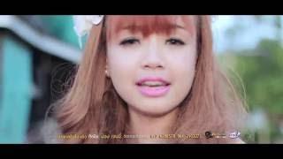 getlinkyoutube.com-น้องเสร็จไปแล้ว : น้องเจนนี่(Official MV )