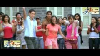 getlinkyoutube.com-kabhi kabhi aaditi(funmaza com)