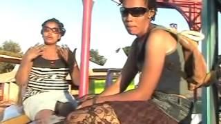 getlinkyoutube.com-Chepkam Koriryo ak Chelele By Kevboy   YouTube