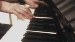 Till the End of Time - Acoustic Piano - Justin Timberlake