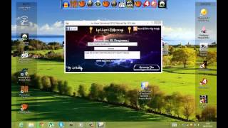 getlinkyoutube.com-LLAVE UNIVERSAL  PRO. 100% FULL 2016