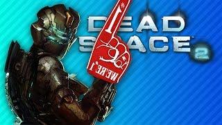 getlinkyoutube.com-BANG BANG PEW PEW | Dead Space 2