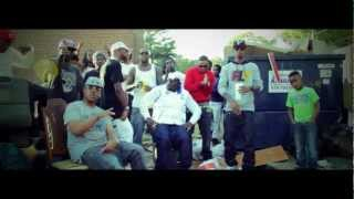 Young Dro - Im Wit It (ft. Decatur Slim & Mac Boney)