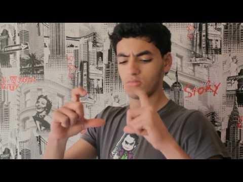 Souhail Echaddini - EP#3 : الإعلام