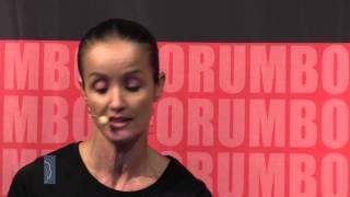 getlinkyoutube.com-Dansk Psykologisk Forlag præsenterer: Milena Penkowa om 'Hund på recept'