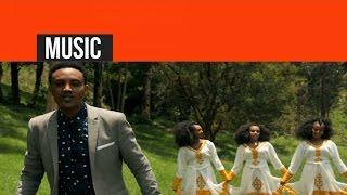 Merhawi Kidane (Qarya) - Knegra´Ye | New Eritrean Music 2016
