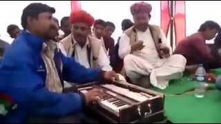 getlinkyoutube.com-मदन लाल ढौली सोलंकियातला  rajasthani kurja  song 2016 by uplode NSP bhawrani jalore