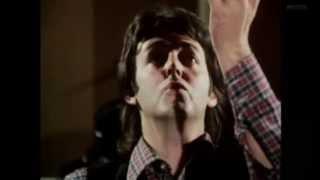 getlinkyoutube.com-South Bank Show Originals   Paul McCartney