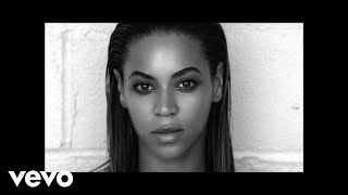 Beyonc - Si Yo Fuera Un Chico
