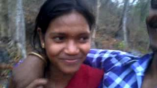 www.angul danda bai nach
