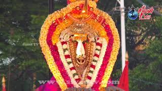 நல்லூர் கந்தசுவாமி கோவில் 6ம் திருவிழா 21.08.2018