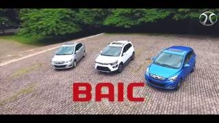 getlinkyoutube.com-BAIC Cuernavaca