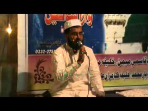Melad at Naushahro Feroze 4 By Amin Memon.mpg
