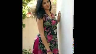 getlinkyoutube.com-Indian Gandi Larki gandi baat   YouTube
