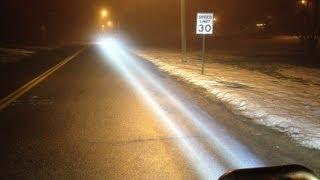getlinkyoutube.com-KC Pro Sport 35W HID Off Road Lights