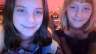 getlinkyoutube.com-Webcam video from November  1, 2015 10:01 PM (UTC)