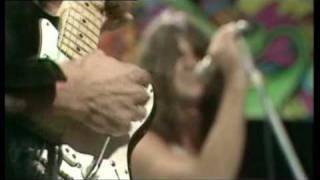 getlinkyoutube.com-DEEP PURPLE - Black Night  (1970 UK TV Performance) ~ HIGH QUALITY HQ ~