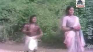 getlinkyoutube.com-Yei onna Thaan yenga pakkira Cheppukkudam - Othaiyadi Padhaiyile KJ Yesudas Vani Jayaram Hits