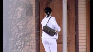 getlinkyoutube.com-Брачное чтиво - 9 сезон, 4 серия (Цветы и измена)