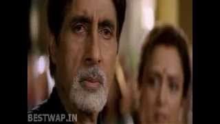 getlinkyoutube.com-Baghban full