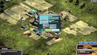 war commander hack gold