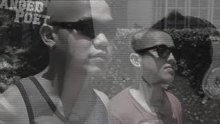 getlinkyoutube.com-Abra - Abrakadabra (Lyric Video)