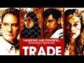 Thira, a Copy of the Mexican Movie Trade I Hot Malayalam Cinema News   Latest News