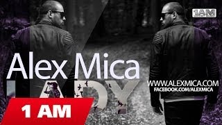 Alex Mica – Lady indir