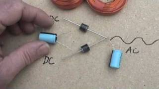 getlinkyoutube.com-Lynx Electrical Tutorial on PMAs