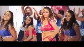 getlinkyoutube.com-item song in tamil 1080p