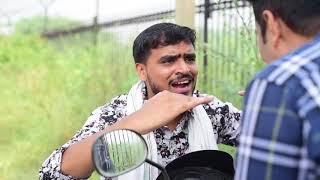 Ami bhadana new video